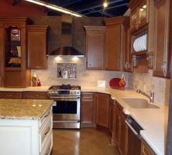 Cool Ideas That Will Make Your Kitchen More Appealing