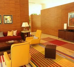 Maintaining a Beautiful Home: Effortless Ways to Prolong the Life of Your Carpet
