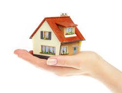 Do You Really Need Home Insurance During Consturction? – Find out More