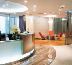 Find the Right Commercial Property to Meet Your Needs