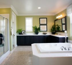 Easy to Adopt Ideas for Renovating Your Bathroom