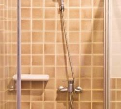 Different Types of Shower Cubicles and Their Pros and Cons