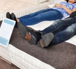 The Basic Guide in Mattress Buying