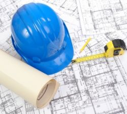 Choosing a procurement method for construction projects