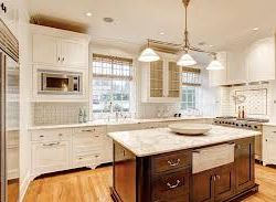 Customizing Your Kitchen Remodeling Project