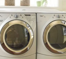 Practical Tips for Taking Better Care of Your Laundry Appliances