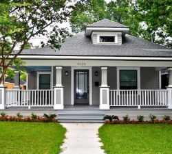 6 Reasons Why an Older Home is a Good Option