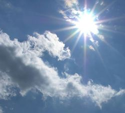 Maximizing Energy Efficiency in the Heat of Summer