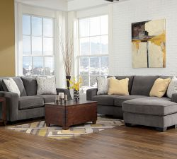 What to Look for in Today's Furniture Stores