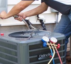 5 Questions to Ask a HVAC Installation Expert