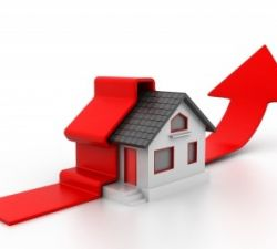 Buying a Property is a Huge Decision that Needs a Good Mortgage Advisor