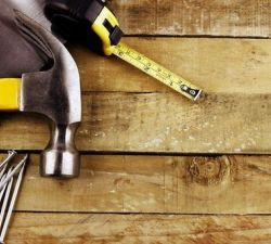 DIY Home Renovation Projects to Increase Your Home Value