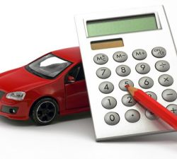 How to Enjoy Lower Premiums on Car Insurance