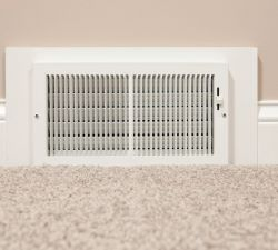 Common Problems With Your Home's Heating System