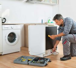 How to Find the Best Appliance Repair Service Near You