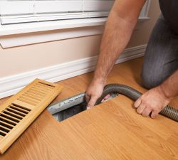 How to Tell If Your Air Ducts Need Cleaning