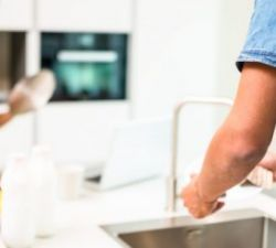 How Do You Know When It Is Time to Purchase New Appliances?