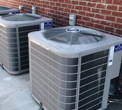 Understanding the Importance of Air Conditioning
