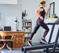 Investing In Your Own Home Gym