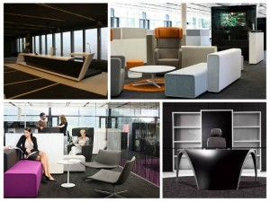 Office-Design-300x225