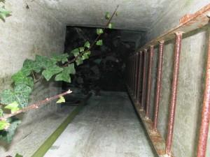 Underground-bunkers-300x225