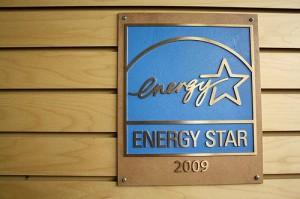 energy-star-300x199