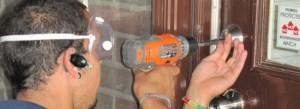 locksmith-3-300x109