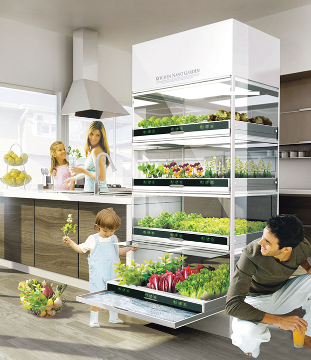 kitchen-nano-garden-concept-1