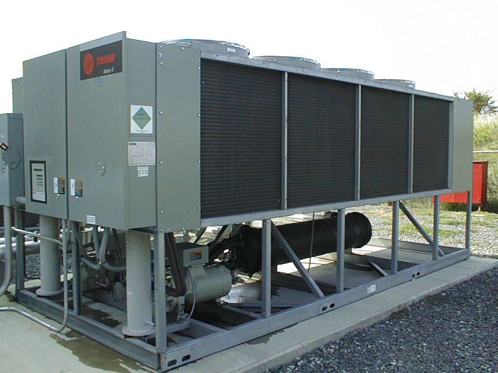 Air-Cooled-Chiller2