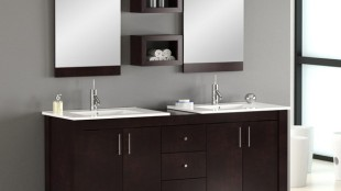 modern-bathroom-vanities-and-sink-consoles
