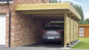 carport-modern-wooden-style-divider