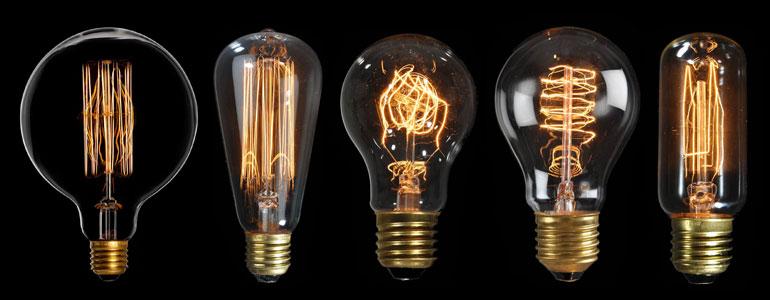 cat-bulbs-large-770×300