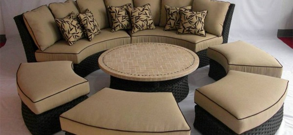 Best Furniture In The World furniture in the world