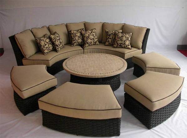Baker furniture creators of some of the world s best furnituredattalo dattalo - Best furniture ...