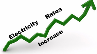 electricity-rates-increase