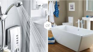 blog-image-shower-or-bath