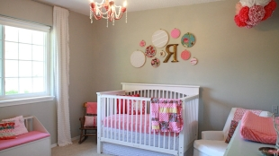 getting-ba-nursery-room-chandeliers-home-interior-decoration-baby-girl-room-ideas-decorating
