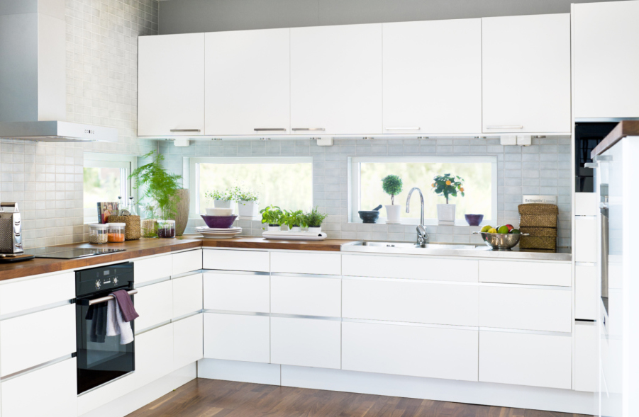 1456303711-kitchen-revamp