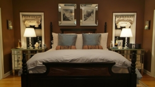 awesome-images-of-master-bedroom-designs-best-design-for-you