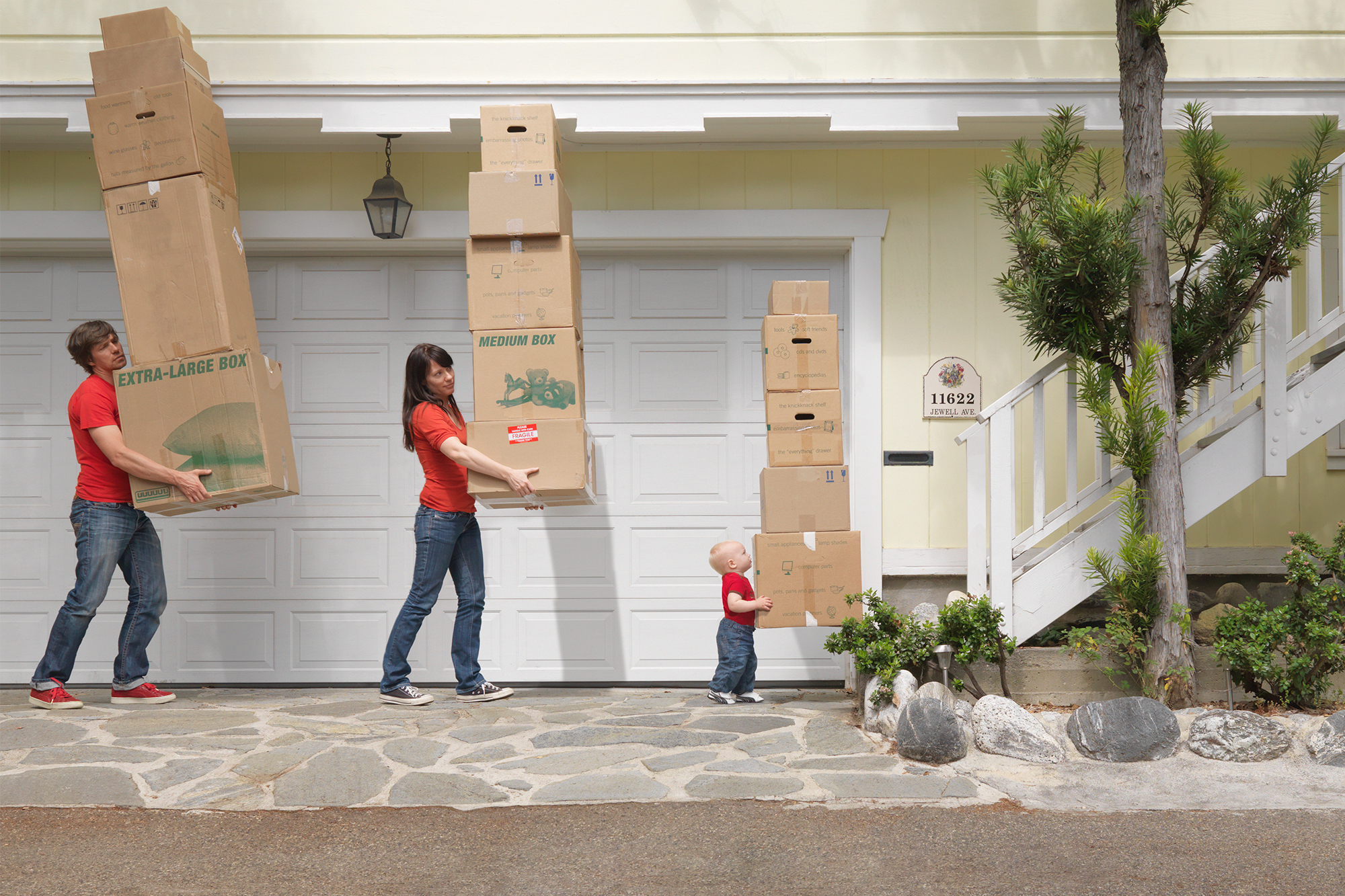 moving-family