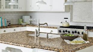 CI-Wilsonart_kitchen-countertop-Florence-Gold.jpg.rend.hgtvcom.616.462