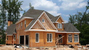 new-construction-homes-Westfield-NJ