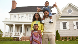 013113-national-money-home-house-family-jappy-parents-homeowner
