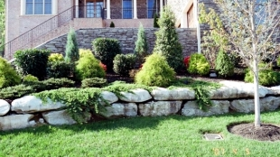 individual-garden-design-ideas-for-gardening-and-landscaping-2-2113308977