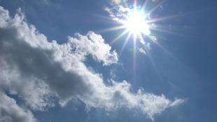 summer-hot