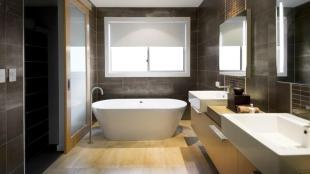28-Stunningly-Luxurious-Bathroom-Designs-1