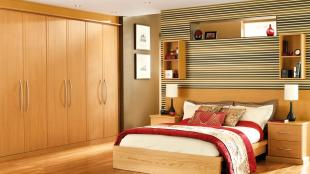 milan-bedroom-furniture-range