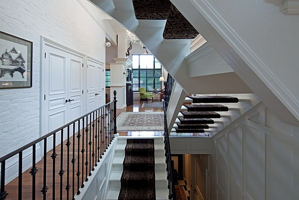 beautiful-wrought-iron-stairs-railings