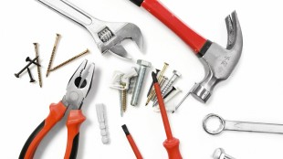 Top-5-DIY-Skills-You-Should-Know