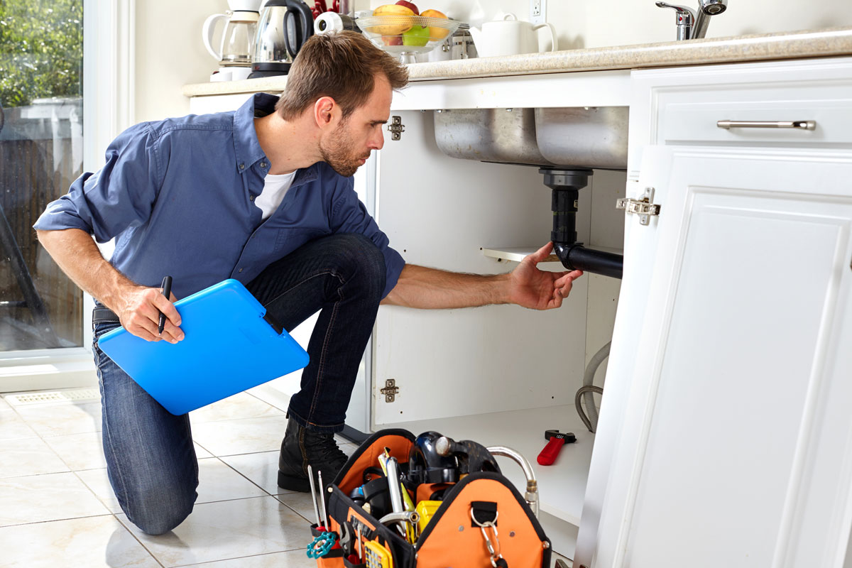 Why-You-Need-a-Professional-Plumber-in-Huntsville-AL-to-Secure-Your-Property